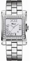 Replica Chopard Happy Sport XL Ladies Wristwatch 278505-2002