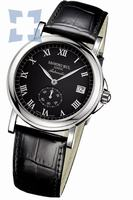 Replica Raymond Weil Tradition Mechanical Mens Wristwatch 2835-ST-00208