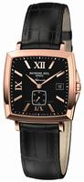 Replica Raymond Weil Tradition Mechanical Mens Wristwatch 2836-PP-00207