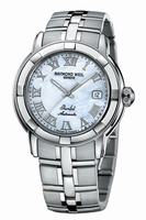 Replica Raymond Weil Parsifal Automatic Mens Wristwatch 2841-ST-00908