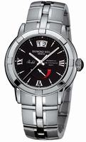 Replica Raymond Weil Parsifal Automatic Mens Wristwatch 2843-ST-00207