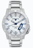 Replica SWISS LEGEND Atlantis 1000 Meter Mens Wristwatch 30015-22
