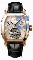 Replica Vacheron Constantin Malte Tourbillon Mens Wristwatch 30066.000R-8816