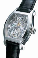 Replica Vacheron Constantin Malte Tourbillon Mens Wristwatch 30067.000P-8953