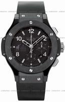 Replica Hublot Big Bang Mens Wristwatch 301.CM.1140.RX.PCG08