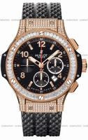 Replica Hublot Big Bang Mens Wristwatch 301.PX.130.RX.094