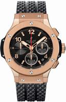 Replica Hublot Big Bang Mens Wristwatch 301.PX.130.RX