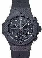 Replica Hublot Big Bang 44mm Mens Wristwatch 301.QX.1740.RX