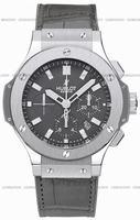 Replica Hublot Big Bang Mens Wristwatch 301.ST.5020.GR