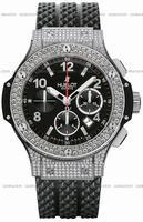 Replica Hublot Big Bang Unisex Wristwatch 301.SX.130.RX.174