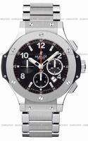 Replica Hublot Big Bang Mens Wristwatch 301.SX.130.SX