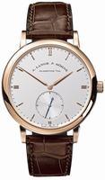 Replica A Lange & Sohne Grand Saxonia Automatik Mens Wristwatch 307.032