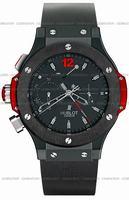 Replica Hublot Big Bang Project F Bang Mens Wristwatch 309G.CM.110.RX