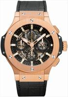 Replica Hublot Big Bang Aero Bang Mens Wristwatch 311.PX.1180.GR