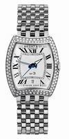 Replica Bedat & Co No. 3 Ladies Wristwatch 314.031.100