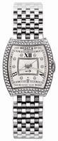 Replica Bedat & Co No. 3 Ladies Wristwatch 314.031.109
