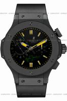 Replica Hublot Big Bang Ayrton Senna Mens Wristwatch 315.CI.1129.RX.AES09