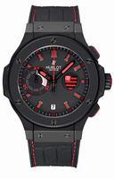 Replica Hublot Big Bang 44mm Mens Wristwatch 318.CI.1123.GR.FLM11