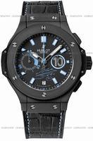 Replica Hublot Big Bang 44 Mens Wristwatch 318.CI.1129.GR.DMA09
