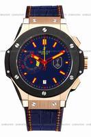 Replica Hublot Big Bang 44mm Mens Wristwatch 318.PM.8529.GR.ESP10