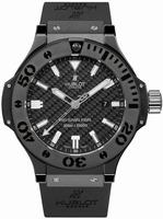 Replica Hublot Big Bang King 48mm Mens Wristwatch 322.CM.1770.RX