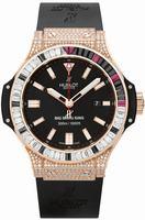 Replica Hublot Big Bang King 48mm Mens Wristwatch 322.PX.1023.RX.0924