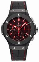 Replica Hublot Big Bang Red Magic 41mm Mens Wristwatch 341.CI.1123.GR