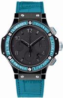 Replica Hublot Big Bang Tutti Frutti 41mm Ladies Wristwatch 341.CL.1110.LR.1907
