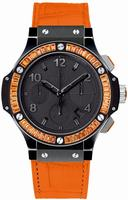 Replica Hublot Big Bang Tutti Frutti 41mm Ladies Wristwatch 341.CO.1110.LR.1906