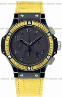 Replica Hublot Big Bang Tutti Frutti Unisex Wristwatch 341.CY.1110.LR.1911