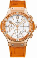 Replica Hublot Big Bang Tutti Frutti 41mm Ladies Wristwatch 341.PO.2010.LR.1906