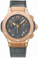 Replica Hublot Big Bang 41mm Mens Wristwatch 341.PT.5010.LR