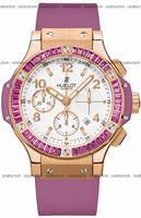 Replica Hublot Big Bang Tutti Frutti Unisex Wristwatch 341.PV.2010.RV.1905