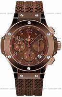 Replica Hublot Big Bang Mens Wristwatch 341.SL.1008.RX
