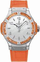Replica Hublot Big Bang 38mm Ladies Wristwatch 361.SO.6010.LR.1906