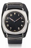 Replica Panerai Radiomir 3646 California Mens Wristwatch