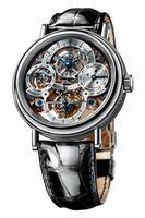 Replica Breguet Classique Grande Complication Mens Wristwatch 3755PR.1E.9V6