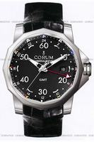 Replica Corum Admirals Cup GMT 44 Mens Wristwatch 383.330.20-0F81.AN12