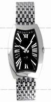 Replica Bedat & Co No. 3 Ladies Wristwatch 384.011.300