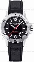 Replica Raymond Weil Nabucco Automatic Mens Wristwatch 3900-STC-05207