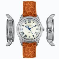 Replica SWISS LEGEND Capri Ladies Wristwatch 40004-02-ABR31M
