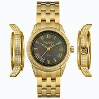 Replica SWISS LEGEND Capri Ladies Wristwatch 40004-33