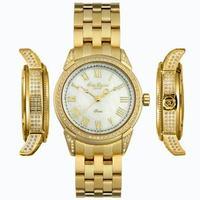 Replica SWISS LEGEND Capri Ladies Wristwatch 40004-44