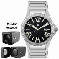 Replica SWISS LEGEND Chantello Mens Wristwatch 40014-11