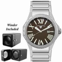 Replica SWISS LEGEND Chantello Mens Wristwatch 40014-44