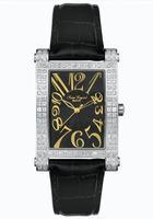 Replica SWISS LEGEND Eleganza Ladies Wristwatch 40029-11-YN