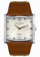 Replica SWISS LEGEND Beverly Hills Mens Wristwatch 40037-02-BRN