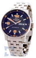 Replica Gevril Sports GV2 Mens Wristwatch 4009B