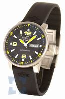 Replica Gevril Sports GV2 Mens Wristwatch 4012R