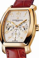 Replica Vacheron Constantin Royal Eagle Day and Date Mens Wristwatch 42008.000J.9061